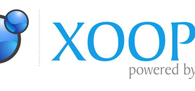 Che fine ha fatto XoopsItalia?